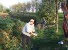 Szűcs Pista őszi potykája