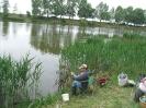 Horgászverseny 2017.05.01.