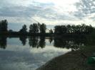 Nagyhalfogó horgászverseny-2014.08.20.